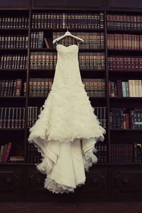 Svatební fotky - inspirace - Obrázek č. 84