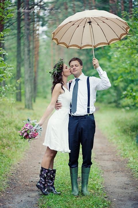 Svatební fotky - inspirace - Obrázek č. 85