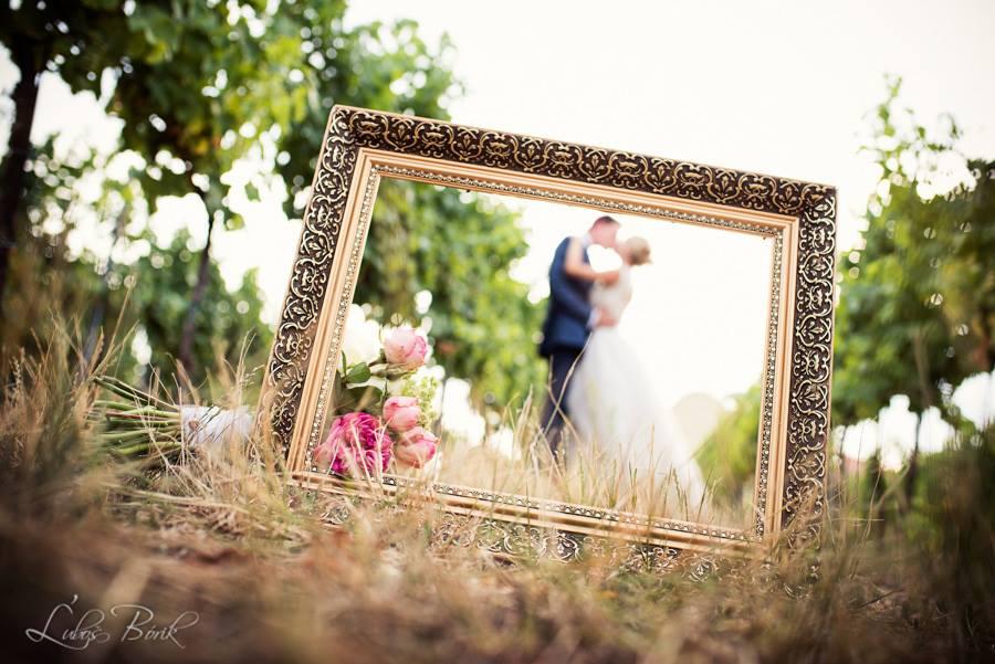 Svatební fotky - inspirace - Obrázek č. 86