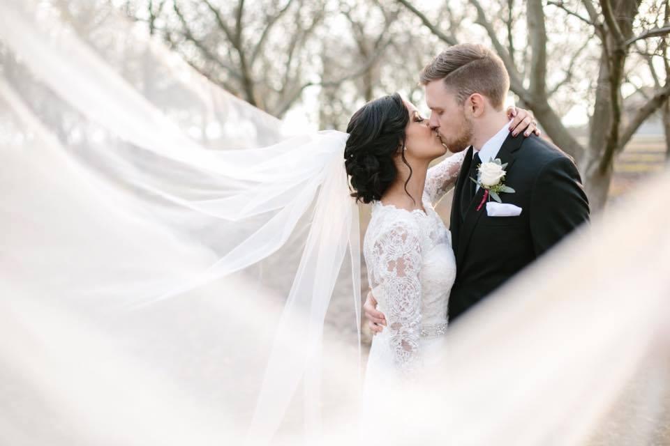 Svatební fotky - inspirace - Obrázek č. 87