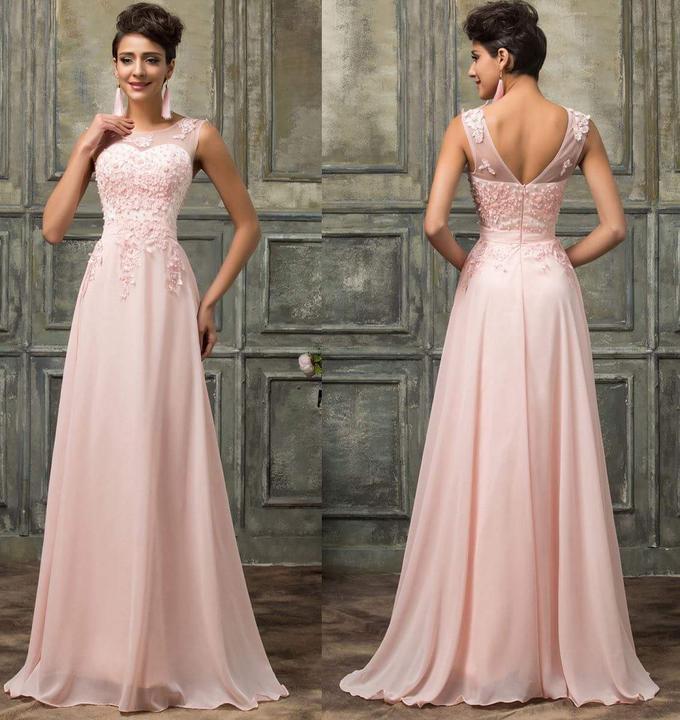 Розовое платье в пол женские вязаные шапки со схемами