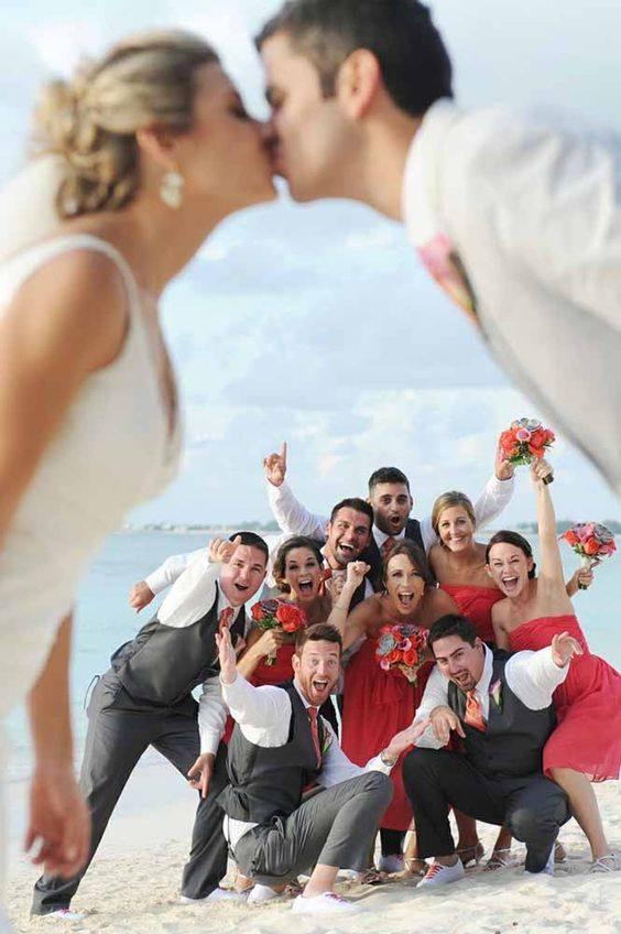 Svatební fotky - inspirace - Obrázek č. 89