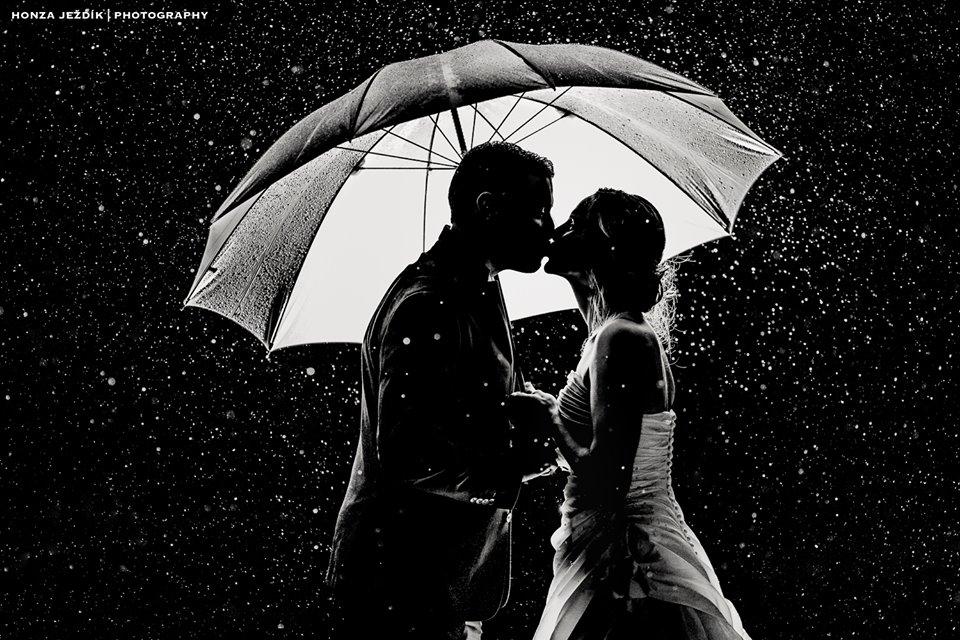 Svatební fotky - inspirace - Obrázek č. 90
