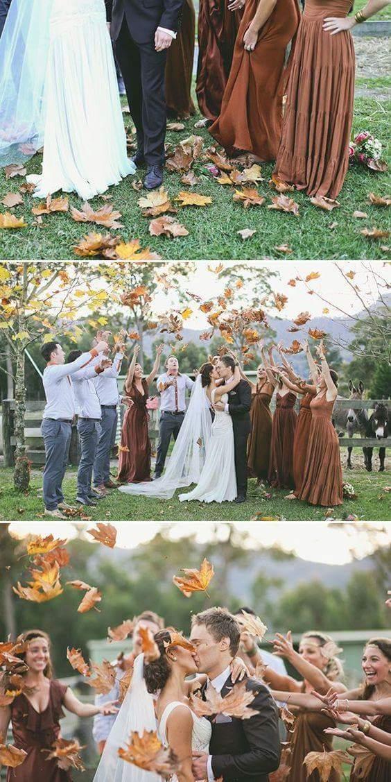 Svatební fotky - inspirace - Obrázek č. 96