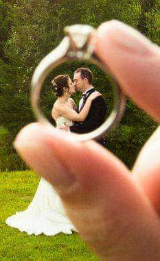 Svatební fotky - inspirace - Obrázek č. 97