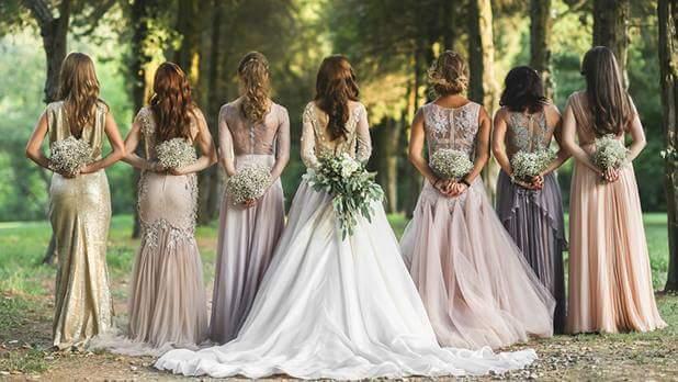 Svatební fotky - inspirace - Obrázek č. 99