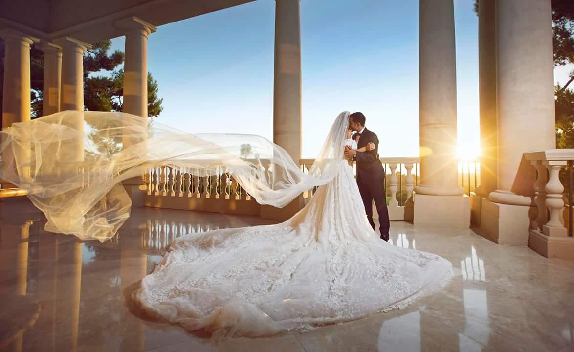 Svatební fotky - inspirace - Obrázek č. 100
