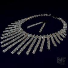 Silver charm od Karly Mokrošové