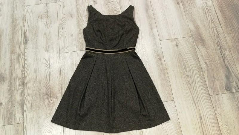 Šaty Miss Sixty - Obrázek č. 1
