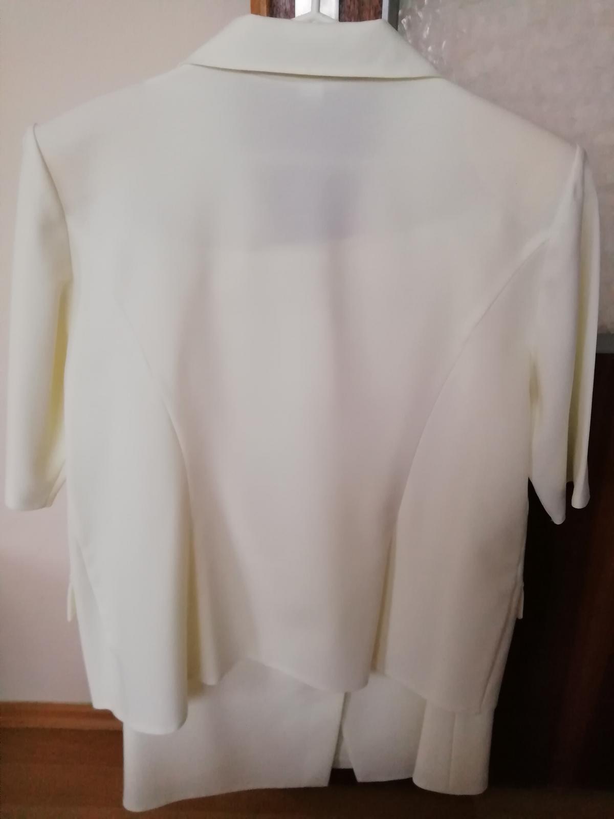Maslový kostým - Obrázok č. 2