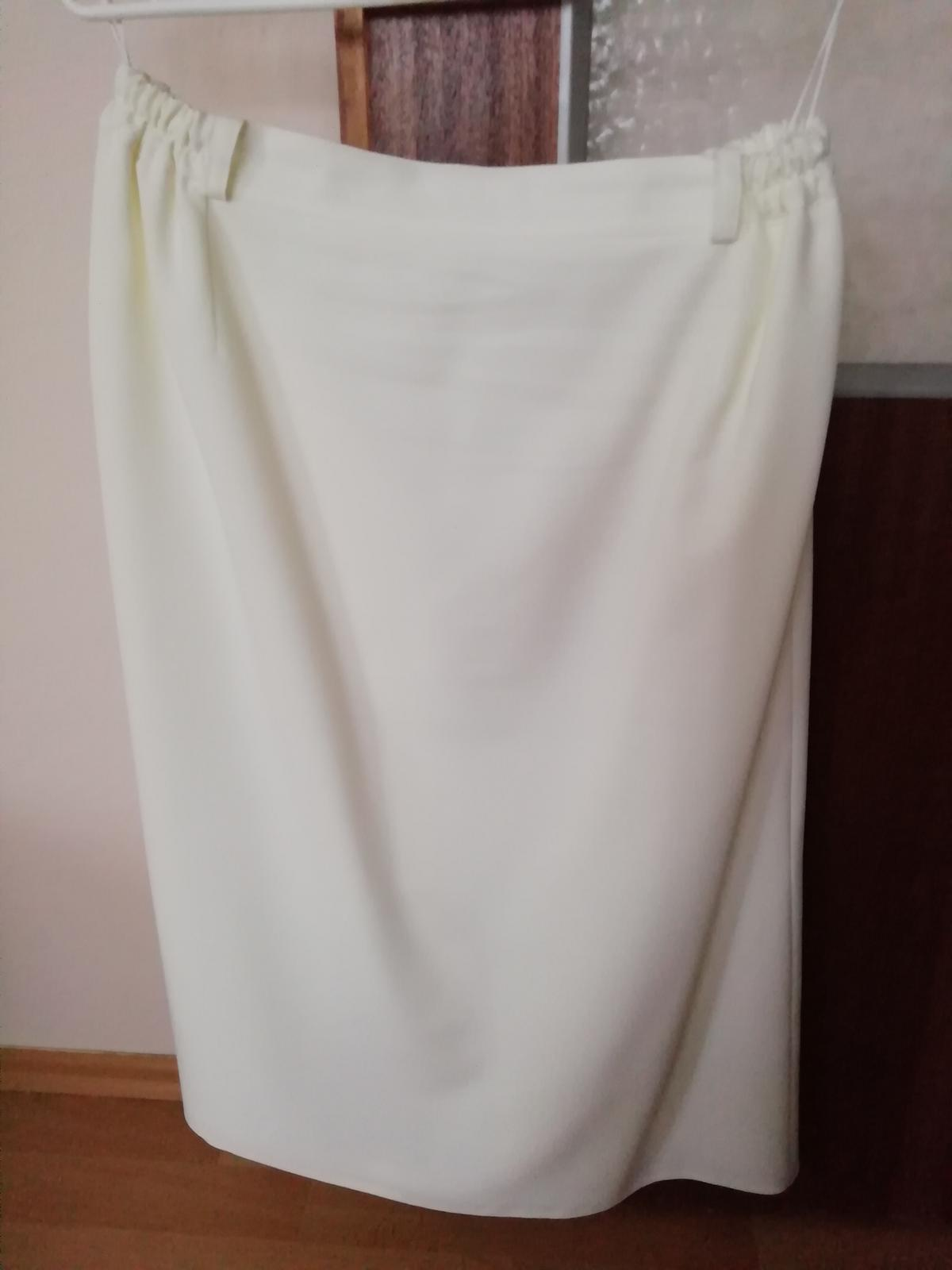 Maslový kostým - Obrázok č. 4