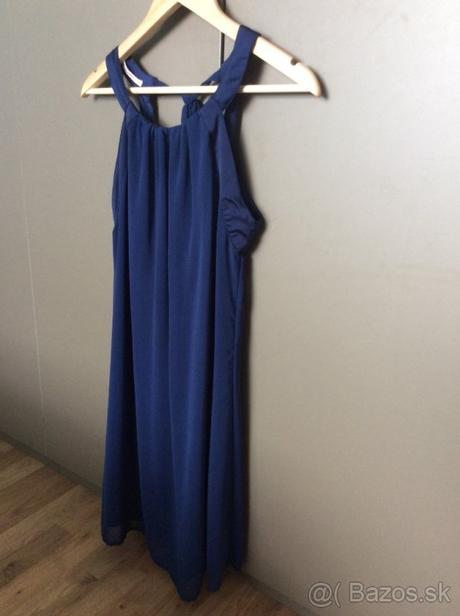 Camaieu šaty - Obrázok č. 1