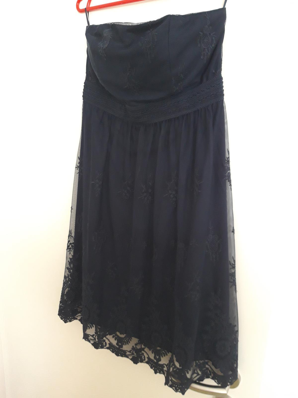 Esprit šaty - Obrázok č. 1