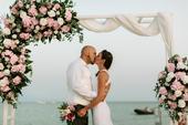 letne svadobne saty, 34