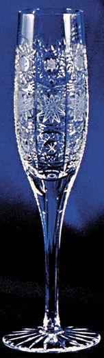 PB+PZ = 2x PB 29.8.2009 - naše svadboné poháre