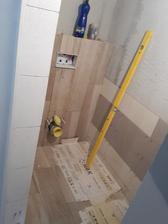 toaleta (tatinovo kráľovstvo :-) )