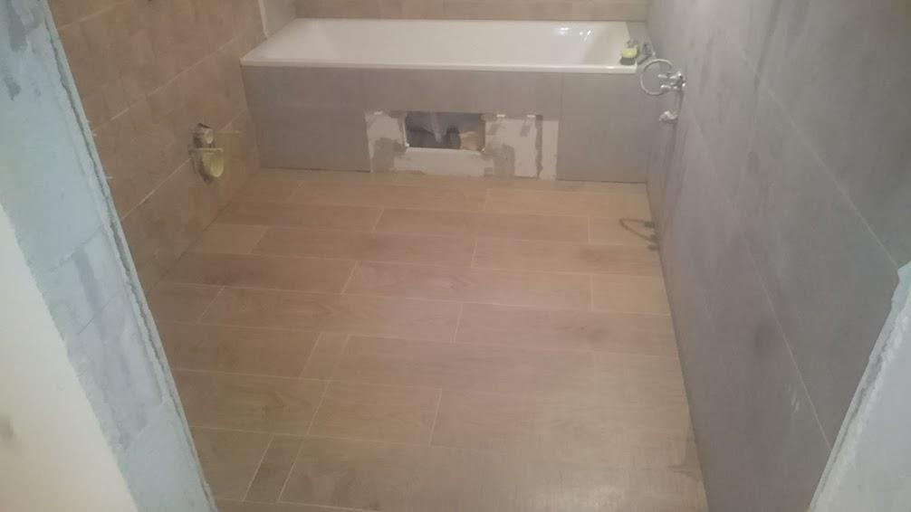 Koupelna - Obrázek č. 55