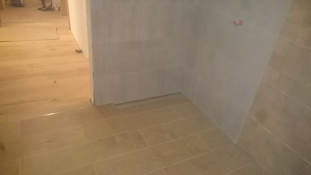 Koupelna - Obrázek č. 56