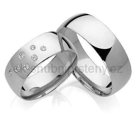 Rings..... - Obrázek č. 12