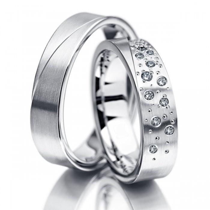 Rings..... - Obrázek č. 14