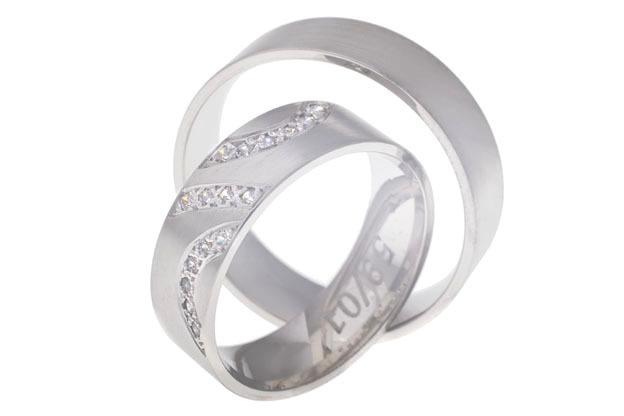 Rings..... - Obrázek č. 15