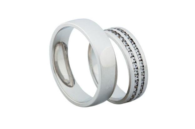 Rings..... - Obrázek č. 16
