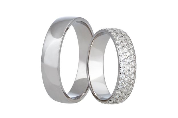 Rings..... - Obrázek č. 11