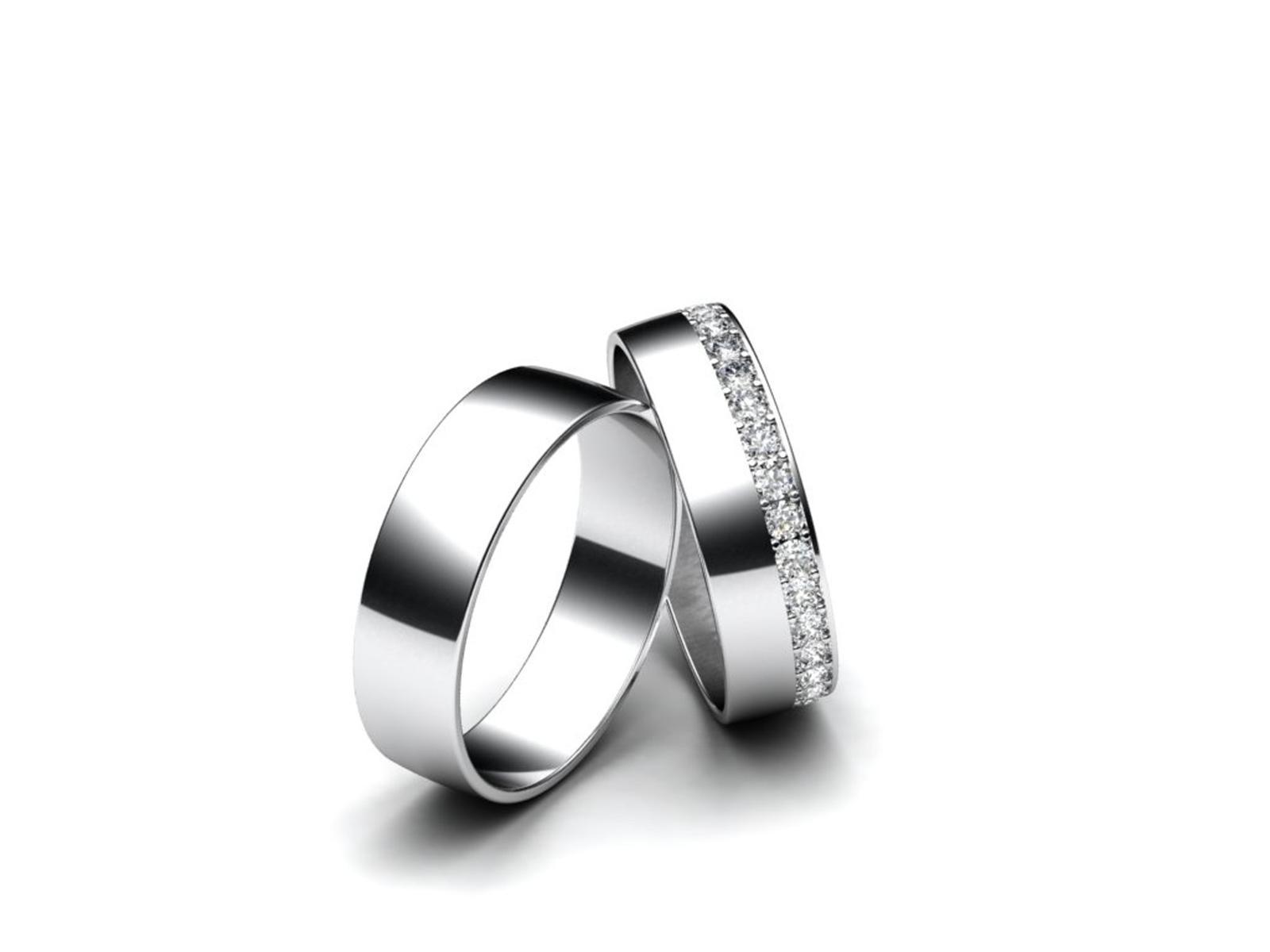 Rings..... - Obrázek č. 17