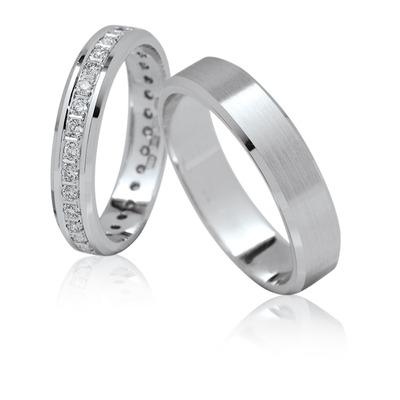 Rings..... - Obrázek č. 18