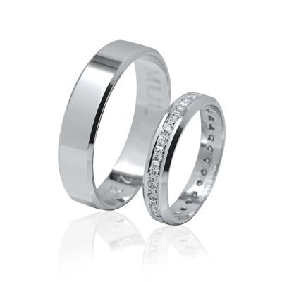 Rings..... - Obrázek č. 19