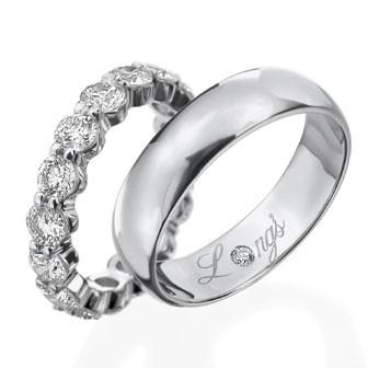 Rings..... - Obrázek č. 10