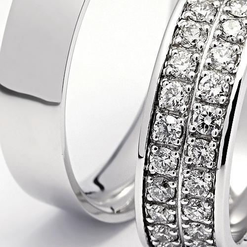 Rings..... - Obrázek č. 21