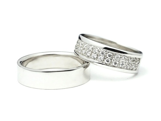 Rings..... - Obrázek č. 6