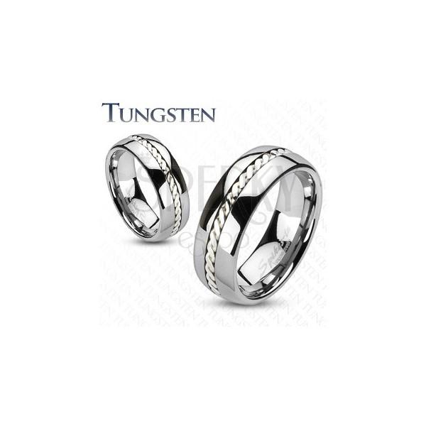Rings..... - Obrázek č. 8