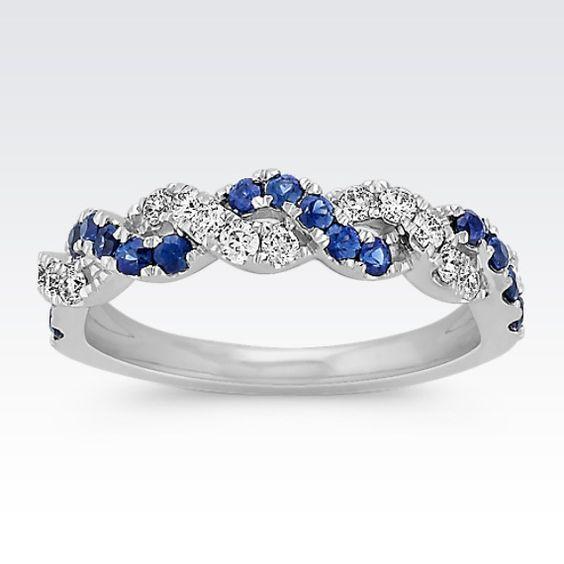 Rings..... - Obrázek č. 4