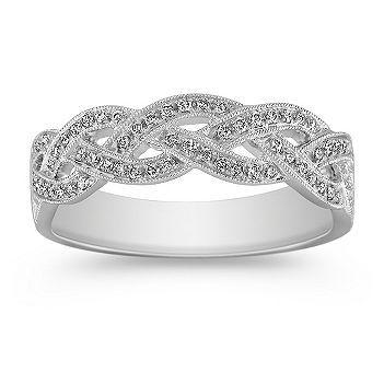 Rings..... - Obrázek č. 1