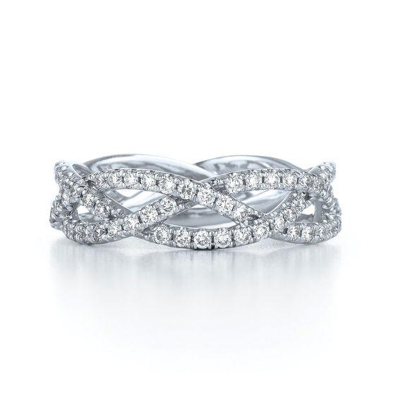 Rings..... - Obrázek č. 2