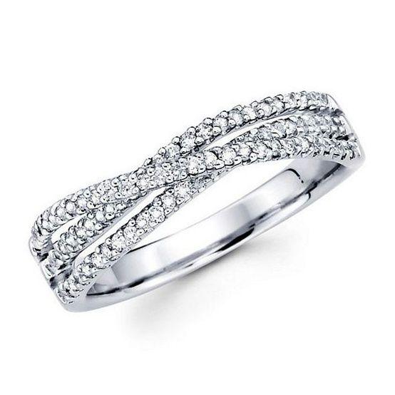 Rings..... - Obrázek č. 5