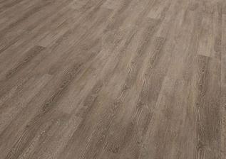 Conceptline Wood 3038 Limed Oak, brownish