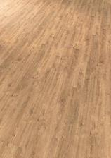 Expona Domestic Wood 5987 Light Classic Oak