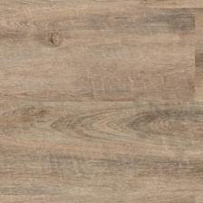 Tarkett ID Selection 40 – Woods - Antik Oak Light Brown 4642208