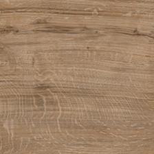Amtico First Wood - Featured Oak SF3W2533