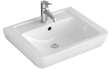 Villeroy-boch 65x48 spodni koupelna
