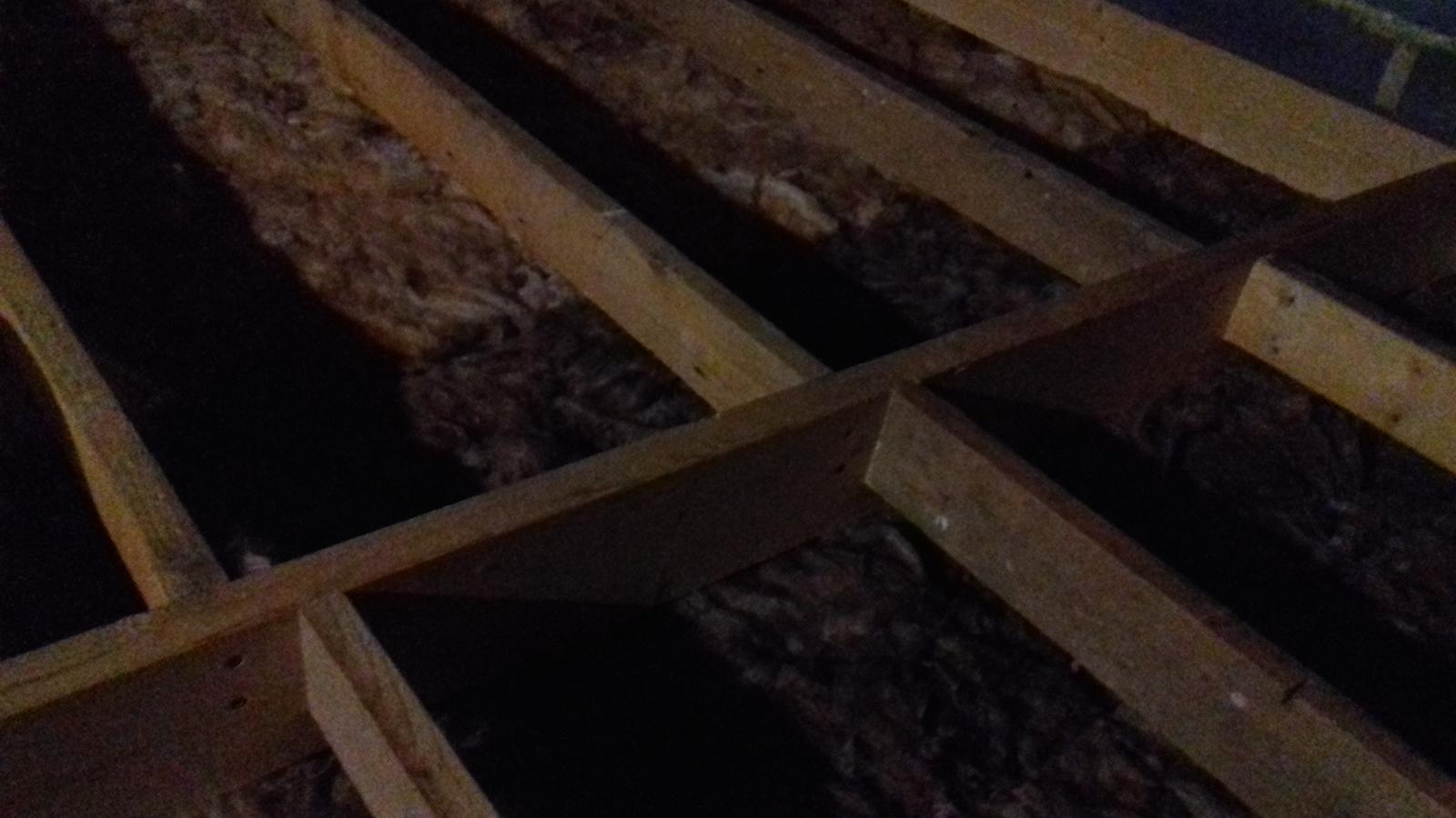 Zlepsenie tepelnoizolacnych vlastností tramoveho stropu - Obrázok č. 54