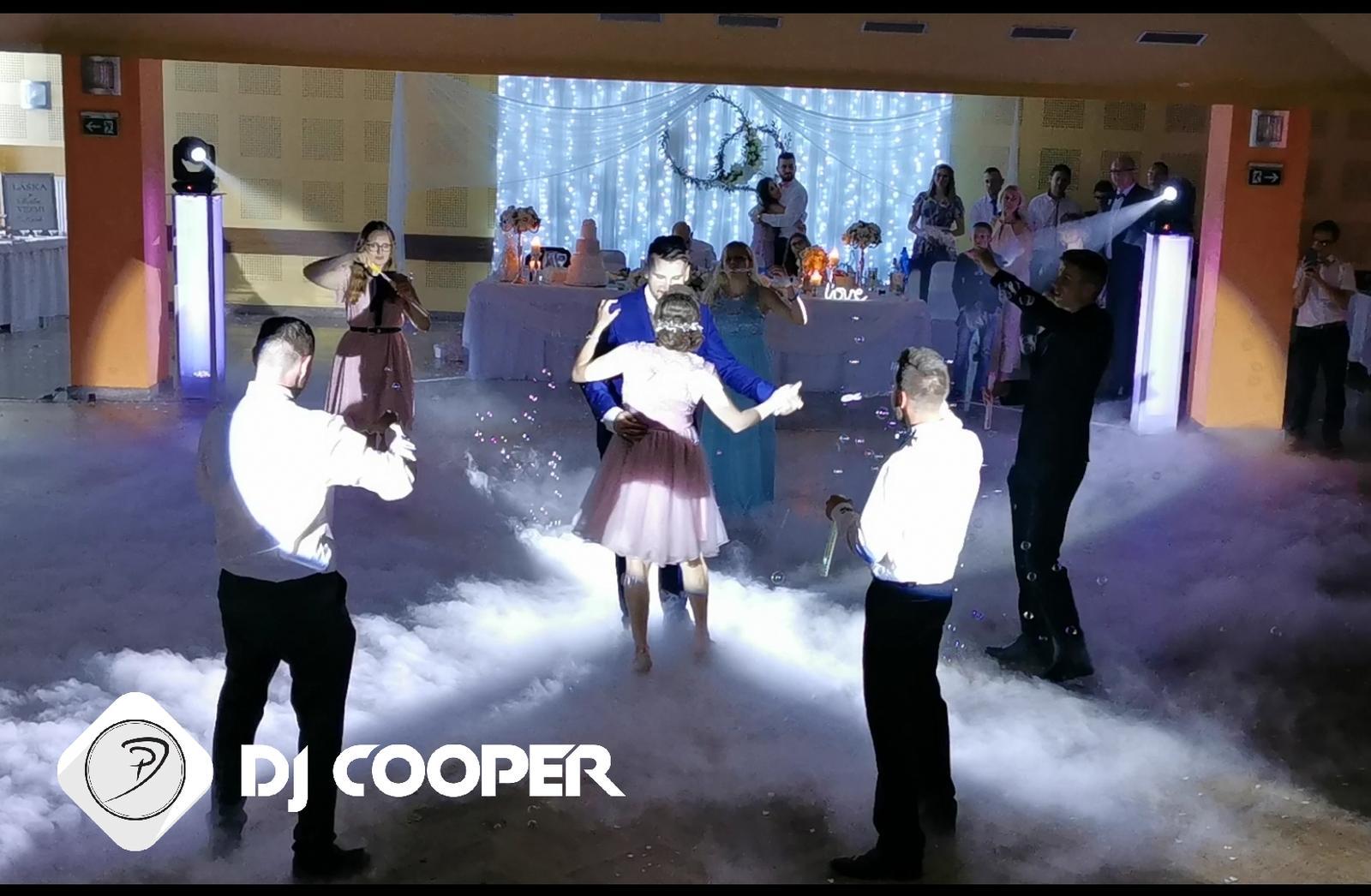 djcooper - Obrázok č. 4