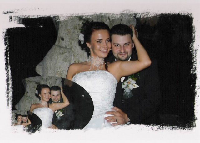 Janka{{_AND_}}Mirko - :o)