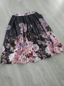 Dámska sukňa, M