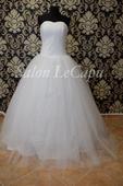 Svatební šaty , 52