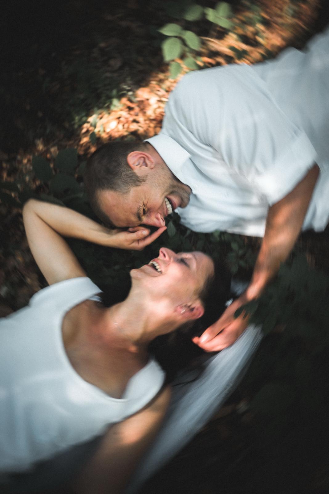 Dobrý den,  přírodní svatby, to... - Obrázek č. 1