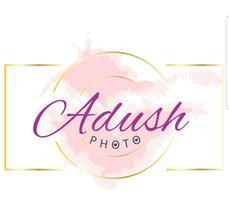 O predsvadobne rande foto a posvadobne portretne foto sa nam postara moja kamaratka a super fotografka Adush Photo :)